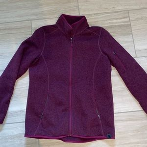 Women's LL Bean Jacket